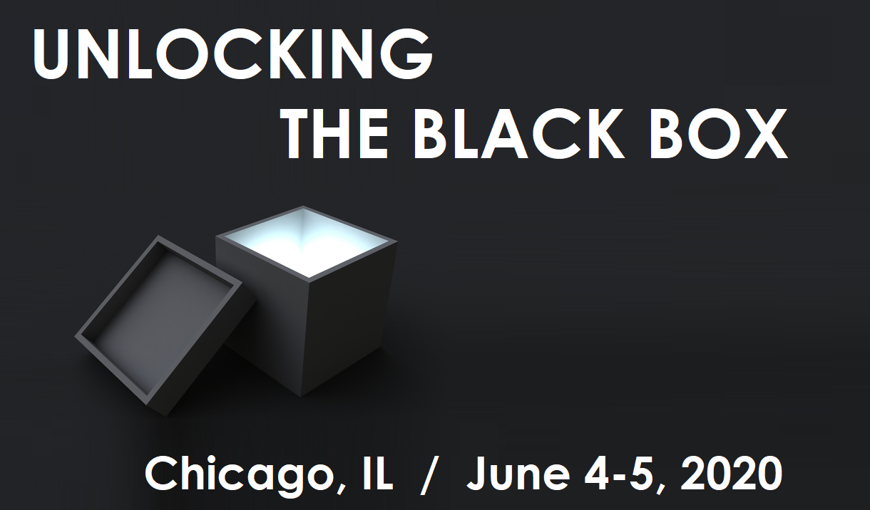 Article 2020 NACDL Conference: Unlocking the Black Box