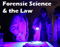 Article 2020 Forensic Science & the Law Seminar
